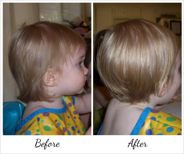 Prime 1000 Images About Short Haircut For Toddler Girls On Pinterest Short Hairstyles Gunalazisus